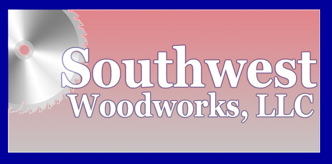 Southwest Woodworks